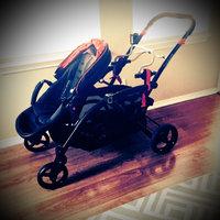 Kolcraft Enterprises, Inc. Contours Options Elite Tandem Stroller uploaded by Tara S.