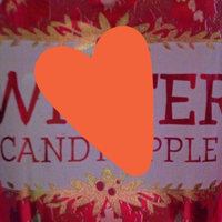 Bath & Body Works Winter Candy Apple Body Cream uploaded by Ashley G.