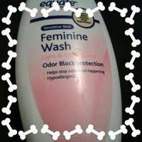 Equate pH Balance Feminine Wash, 12 fl oz uploaded by Edz S.