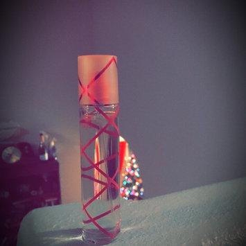 Photo of Aquolina Pink Sugar Eau de Toilette uploaded by Michelle M.