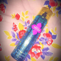 Bath & Body Works Morocco Orchid & Pink Amber 8 oz (236 ML) uploaded by Harsha K.