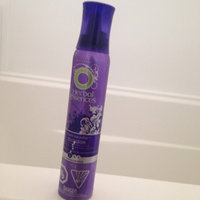 Herbal Essences Tousle Me Softly Mousse, Flexible Hold, 192 g uploaded by Gety A.