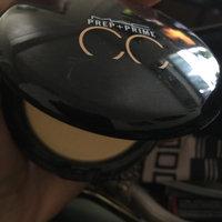 Mac Perfume MAC 'Prep + Prime CC' Colour Correcting Powder Compact uploaded by Shaconda G.