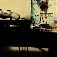 Electronic Arts PS4 - Star Wars Battlefront uploaded by Faith H.