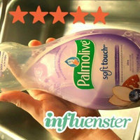 Palmolive® Ultra Soft Touch With Almond Blueberry uploaded by Kenda F.