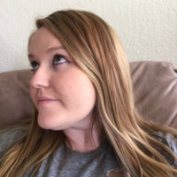 Benefit Cosmetics Benefit Stay Flawless 15-Hour Primer Stick 0.04 Oz. (Travel size/Trial Size) uploaded by Dusti W.