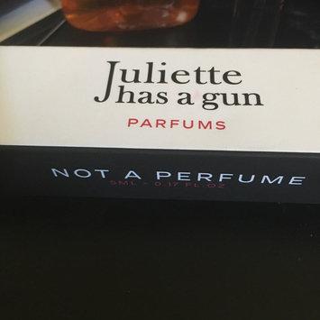 Photo of Juliette Has a Gun Discovery Kit uploaded by Nikomi S.
