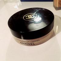 Soleil Tan De Chanel Bronzing Makeup Base uploaded by Magdalena R.