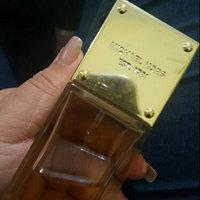 Michael Kors Sexy Amber Eau de Parfum Spray, 3.4 oz uploaded by Maridania C.