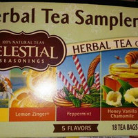 Celestial Seasonings® uploaded by Teresa J.
