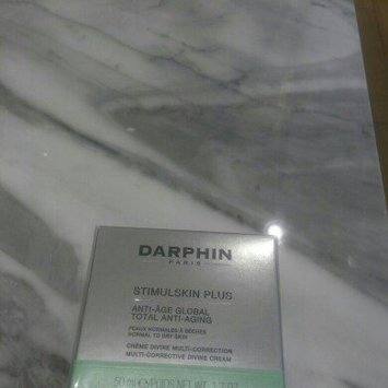 Darphin New Stimulskin Plus Divine Multi-Corrective Rich Cream uploaded by Soph A.