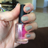 Cnd Cosmetics Creative Nail Super Shiney Top Coat, 2.3 Fluid Ounce uploaded by Emily M.