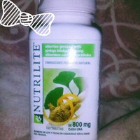 Nutrilite Fish OIL Capsule Salmon Fish Oil Provides Omega-3 Fatty Acids Net Content: 90 Capsules By Amway uploaded by Laura-Eugenia L.