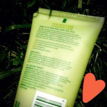 Photo of Simple Facial Scrub uploaded by Delaney O.