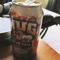 Mug® Cream Soda 12 Pack 12 fl. oz. Cans uploaded by Tiffany T.