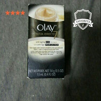 Olay Total Effects Anti-Ageing Eye Cream uploaded by Shonda R.
