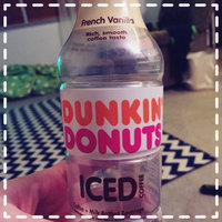 Dunkin' Donuts® Mocha Iced Coffee uploaded by Mariah S.