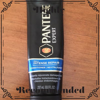 Pantene Expert Pro-v Intense Repair Conditioner, 8.0 Fluid Ounce uploaded by Candice V.