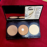 Smashbox Step By Step Contour Kit uploaded by Roxan M.