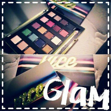 Photo of Urban Decay Vice3 uploaded by Genie A.