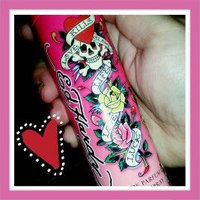 Christian Audigier Ed Hardy Eau De Parfum Spray for Women uploaded by Kristin R.