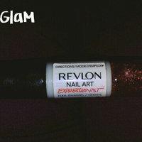 Revlon Nail Art Expressionist Nail Enamel uploaded by Julie W.