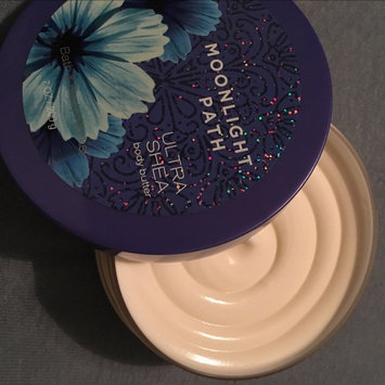 Photo of Bath & Body Works Moonlight Path Ultra Shea Body Butter 7 Oz / 200 G uploaded by Isabel E.