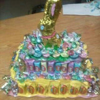 Hershey's Easter Cookies 'n' Creme Bunnies - 6 CT uploaded by Frances J.