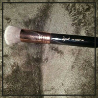 Sigma F80 - Flat Kabuki Brush uploaded by Danielle C.