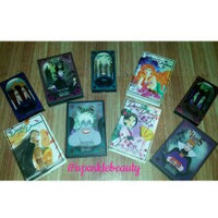 Disney Dare To Dream Beauty Book, Ariel, 1 ea uploaded by Sheree L.