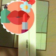 Kenzo Flower in the Air Eau de Parfum, 1.7 oz