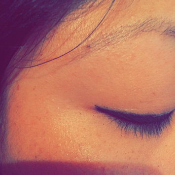 Photo of e.l.f. Cream Eyeliner - Midnight uploaded by jessica r.