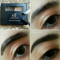 e.l.f. Eyebrow Kit uploaded by Aaliyah B.