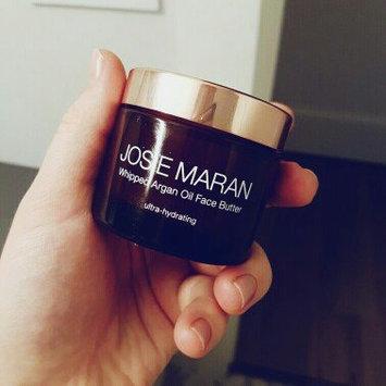 Josie Maran Whipped Argan Oil Face Butter 1.7 oz uploaded by Megan K.