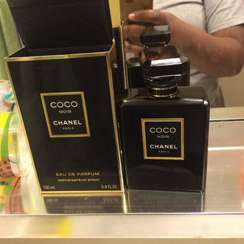 CHANEL COCO NOIR Eau de Parfum uploaded by Denise A.