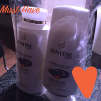 Pantene Pro-V Repair and Protect Shampoo and Conditioner Dual Pack, 2pc uploaded by Juliana J.