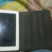 Apple iPad 2 Smart Cover uploaded by Leidy M.