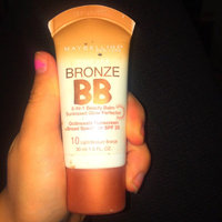 Dream Bronze BB Light/Medium Bronze 1.00 fl. oz. Tube uploaded by Maggie B.