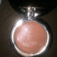 Juice Beauty PHYTO-PIGMENTS Last Looks Blush uploaded by Stacey B.