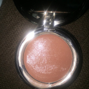 Photo of Juice Beauty PHYTO-PIGMENTS Last Looks Blush uploaded by Stacey L.