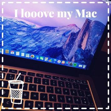 Apple Macbook Pro uploaded by Sandra K.