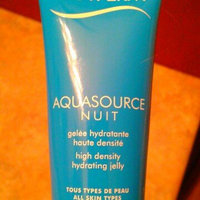 Biotherm Aqua Source Day and Night Set for Unisex uploaded by Fannie S.