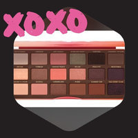 Paula's Choice The Nude Mattes Eye Shadow Palette, 1 ea uploaded by Brooklyn M.