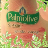Palmolive® Dish Liquid Gentle & Caring uploaded by Alicia D.