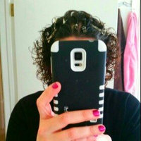 Salon Care Metal Single Prong Curl Clips uploaded by Maria D.
