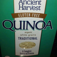Ancient Harvest Traditional Quinoa uploaded by Adriana F.