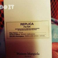MAISON MARGIELA 'REPLICA' Filter: Glow 1.7 oz Perfumed Oil Spray uploaded by Amanda Q.