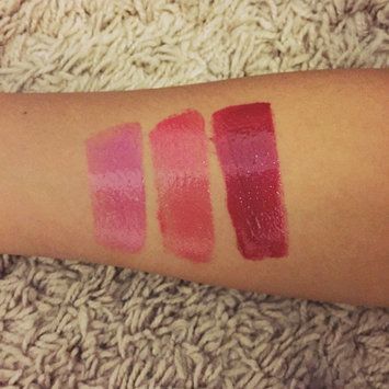 Maybelline ColorSensational Lip Gloss uploaded by Angelica F.