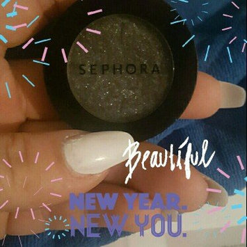 Photo of SEPHORA COLLECTION Colorful Mono Eyeshadow uploaded by Thalia P.
