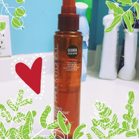 Paul Mitchell Ultimate Color Repair Triple Rescue uploaded by Bree A.